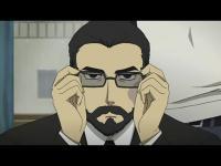 DARKER THAN BLACK -流星の双子- 第07話「風花に人形は唄う…」.flv_000460376