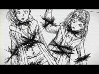DARKER THAN BLACK -流星の双子- 第07話「風花に人形は唄う…」.flv_000608274