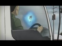 DARKER THAN BLACK -流星の双子- 第07話「風花に人形は唄う…」.flv_000818567