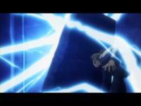とある科学の超電磁砲 第08話「幻想御手」.flv_001014596