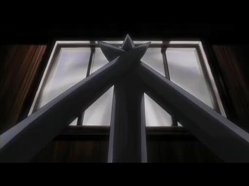 聖剣の刀鍛冶 第08話 「出立」.flv_000644143