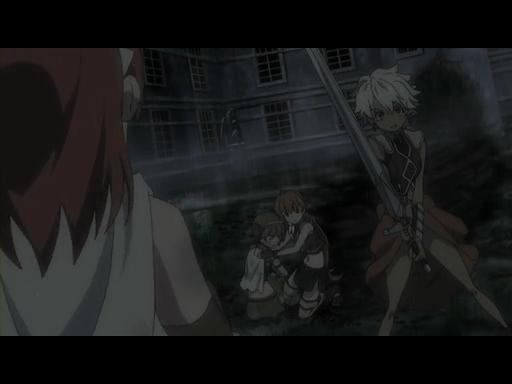 聖剣の刀鍛冶 第08話 「出立」.flv_000995035