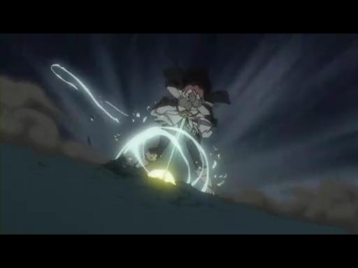 聖剣の刀鍛冶 第08話 「出立」.flv_001035284