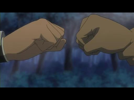 聖剣の刀鍛冶 第08話 「出立」.flv_001268600