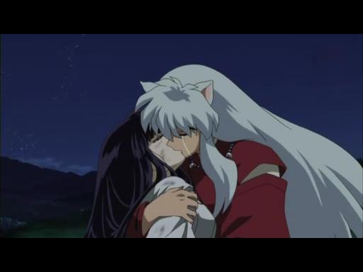 犬夜叉 -完結編- 第08話「星々きらめきの間に」.flv_001233106