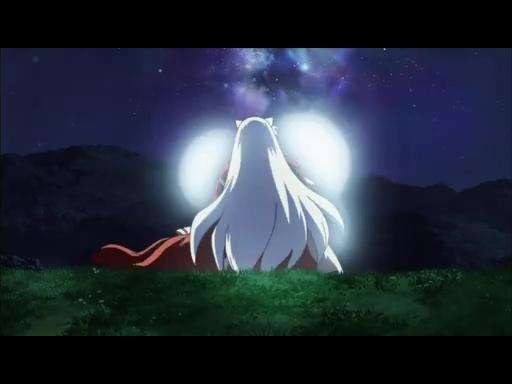 犬夜叉 -完結編- 第08話「星々きらめきの間に」.flv_001248747