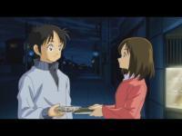 クロスゲーム 第34話「あけまして」.flv_000466424