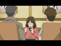 クロスゲーム 第34話「あけまして」.flv_000535076