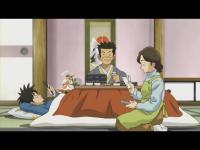 クロスゲーム 第34話「あけまして」.flv_000606063