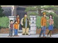 クロスゲーム 第34話「あけまして」.flv_000733566