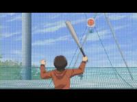 クロスゲーム 第34話「あけまして」.flv_000757965