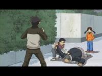 クロスゲーム 第34話「あけまして」.flv_000967508