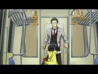 ミラクル☆トレイン?大江戸線へようこそ? 第08話「小さなお客様」.flv_000442191
