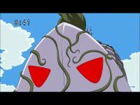 フレッシュプリキュア! 第41話 「祈里と健人の船上パーティ!」.avi_000568217