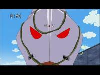 フレッシュプリキュア! 第41話 「祈里と健人の船上パーティ!」.avi_001071136