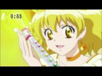 フレッシュプリキュア! 第41話 「祈里と健人の船上パーティ!」.avi_001212194
