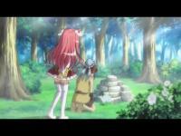 真・恋姫†無双 第8話「袁術、化け物を退治させんとするのこと」.flv_001037036