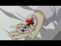 アスラクライン2 第22話 「隣り合わせの死と平和」.flv_001110359