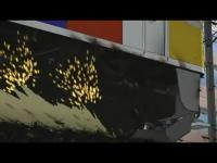 DARKER THAN BLACK -流星の双子- 第08話「夏の日、太陽はゆれて…」.flv_000914914