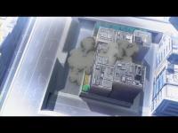 とある科学の超電磁砲 第09話「マジョリティ・リポート」.flv_001174882