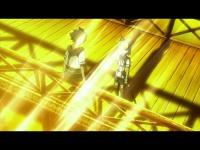 聖剣の刀鍛冶 第09話「面影」.flv_000029779