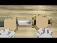 聖剣の刀鍛冶 第09話「面影」.flv_000437812