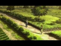 聖剣の刀鍛冶 第09話「面影」.flv_001105938