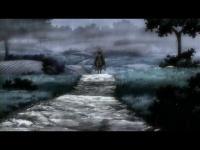 聖剣の刀鍛冶 第09話「面影」.flv_001271228
