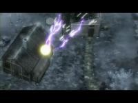 聖剣の刀鍛冶 第09話「面影」.flv_001299631