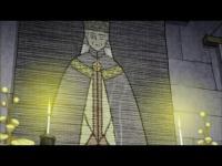 獣の奏者エリン 第46話「ふたりの絆」.flv_000343718