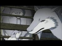 獣の奏者エリン 第46話「ふたりの絆」.flv_001082331