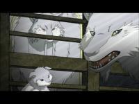 獣の奏者エリン 第46話「ふたりの絆」.flv_001243825