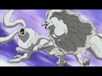 犬夜叉 -完結編- 第09話「冥界の殺生丸」 .flv_000200658