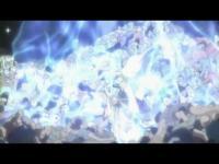 犬夜叉 -完結編- 第09話「冥界の殺生丸」 .flv_001043125