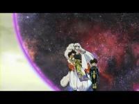 犬夜叉 -完結編- 第09話「冥界の殺生丸」 .flv_001071445