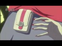 フレッシュプリキュア! 第42話「ラビリンスからの招待状!」.flv_001004003