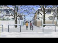 クロスゲーム 第35話「2月14日」.flv_000575116