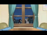 クロスゲーム 第35話「2月14日」.flv_001159741