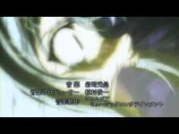 そらのおとしもの 第09話「嘘から始まる妄想劇場(ストーリー)」.flv_000046421