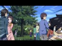 そらのおとしもの 第09話「嘘から始まる妄想劇場(ストーリー)」.flv_000834250