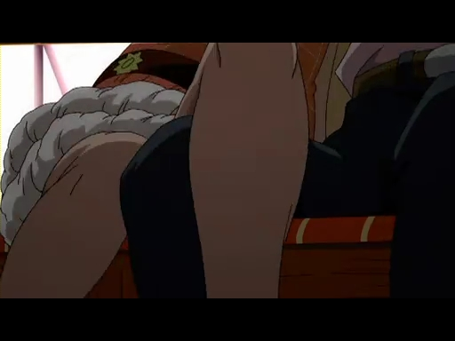 夏のあらし! 春夏冬中 第09話「淋しい熱帯魚」.mp4_000803636