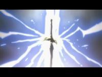 真・恋姫†無双 第09話「楽進、李典、于禁、村を守らんとするのこと」.flv_001121411