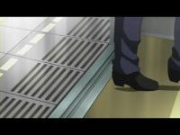 ミラクル☆トレイン?大江戸線へようこそ? 第09話「男たちのミラクル☆トレイン」.mp4_000037954