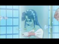 乃木坂春香の秘密 ぴゅあれっつぁ♪ 第09話「初体験です☆」.mp4_000777568