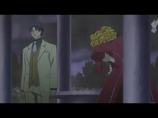 うみねこのなく頃に 第23話「Episode?-? breakthrough」.flv_000995119