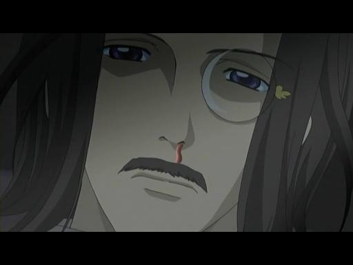 うみねこのなく頃に 第23話「Episode?-? breakthrough」.flv_001047755