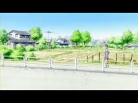 ささめきこと 第09話「ひまわりの君」.flv_001090547