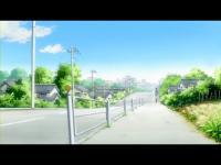 ささめきこと 第09話「ひまわりの君」.flv_001121537