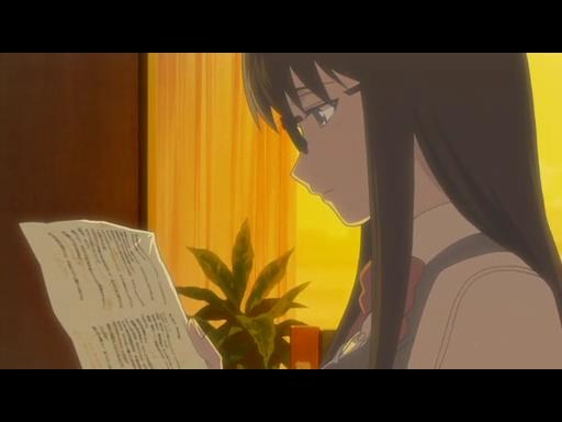 ささめきこと 第09話「ひまわりの君」.flv_001208248