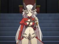 クイーンズブレイド 玉座を継ぐ者 第11話「血闘!頂上対決」.flv_000164205